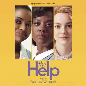 The Help 2011 Thomas Newman; The Hollywood Studio Symphony
