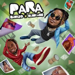 Album Para (Explicit) from BAWIZO