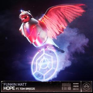 Album Hope from Funkin Matt