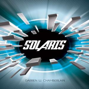Album Solaris from Darren W. Chamberlain