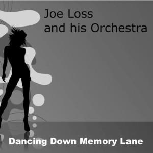 Album Dancing Down Memory Lane from Joe Loss & His Band