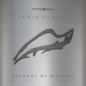 Pelangi Di Matamu dari Erwin Gutawa