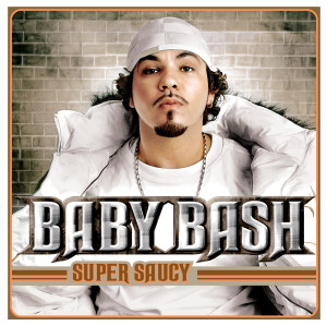 Listen to Baby, I'm Back (Album Version Explicit) song with lyrics from Baby Bash