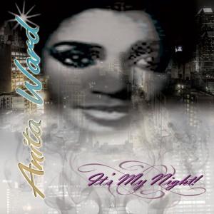 Album It's My Night from Anita Ward