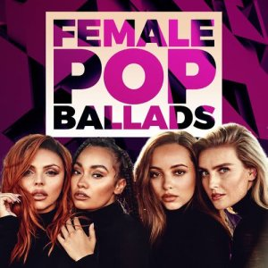 Listen to No More Sad Songs song with lyrics from Little Mix