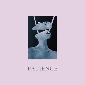 Album Patience from Martin j. Ballou