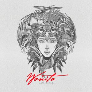 Album Wanita from Awi Rafael
