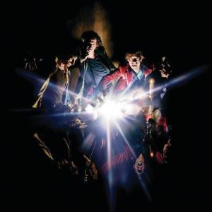 A Bigger Bang 2008 The Rolling Stones