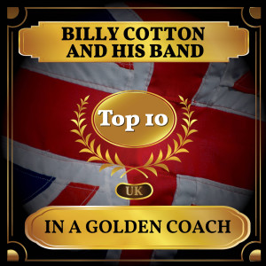 Album In a Golden Coach from Billy Cotton And His Band