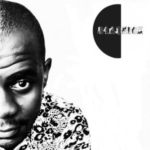 Album Music In Me EP from Blaqnick