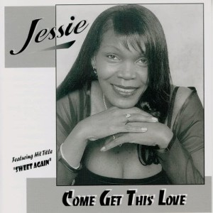 Album Come Get This Love from Jessie