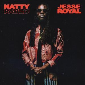 Album Natty Pablo from Jesse Royal