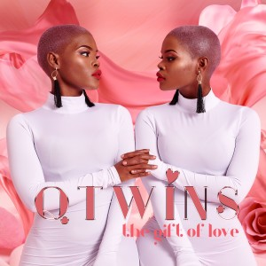 Album The Gift Of Love from Q Twins