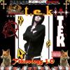 T.E.K. Album Teknology 3.0 Mp3 Download