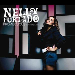 Promiscuous 2006 Nelly Furtado
