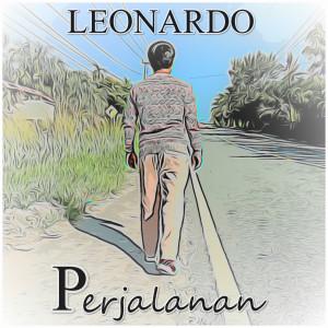 Album Perjalanan from Leonardo