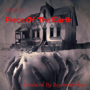 Album Piece Of The Earth (Explicit) from Young Feta