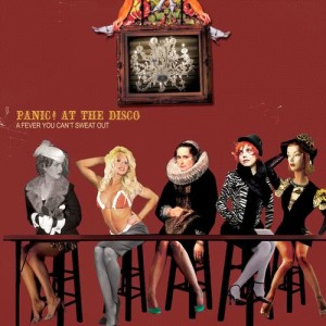 Listen to I Write Sins Not Tragedies song with lyrics from Panic! At The Disco