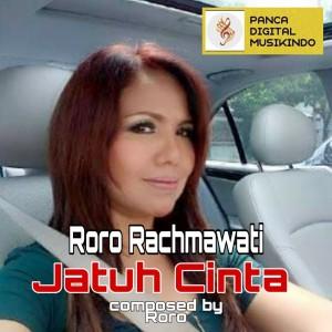 Album Jatuh Cinta from Roro Rachmawati