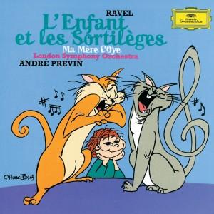 """收聽Anne-Marie Owens的L'enfant et les sortilèges, M. 71, Tableau I: """"Votre serviteur humble, Bergère"""" - """"Ding, ding, ding, ding"""" (Le Fauteuil, la Bergère, les meubles, l'Horloge comtoise, l'Enfant)歌詞歌曲"""