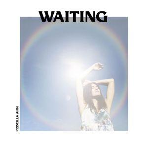 Priscilla Ahn的專輯Waiting
