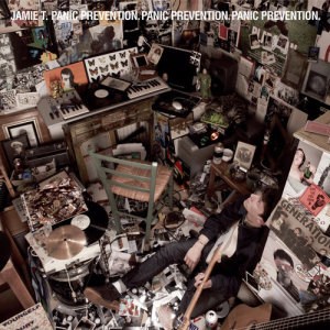 Listen to Calm Down Dearest song with lyrics from Jamie T