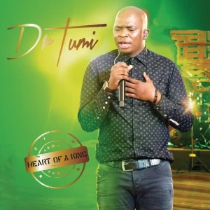 Listen to Heart Of A King (Live At Pont De Val) song with lyrics from Dr Tumi