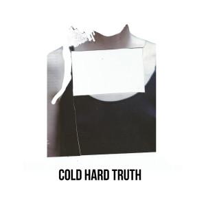 Nelly Furtado的專輯Cold Hard Truth