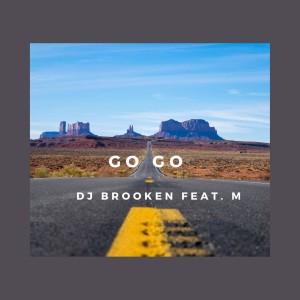 Album Go Go from M