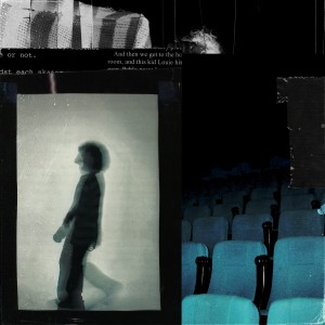 อัลบัม Ignorance ศิลปิน Jung Jin Woo