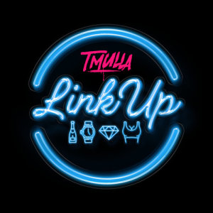 Album Link Up from T Mulla