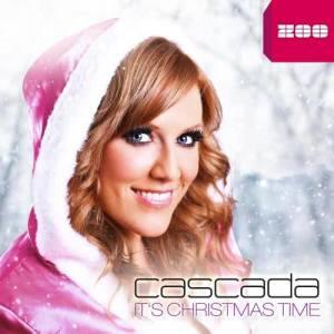 Cascada的專輯It's Christmas Time