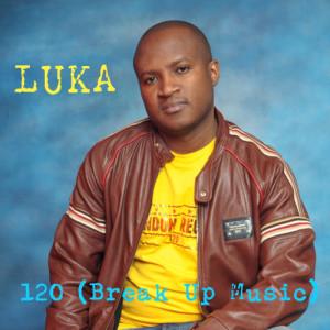 Album 120 (Break up Music) from Luka