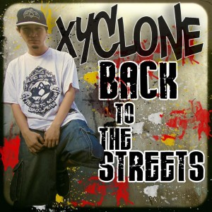 Back to the Streets