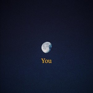 Album You (Explicit) from Lia Marie Johnson