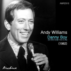 Listen to Secret Love song with lyrics from Andy Williams