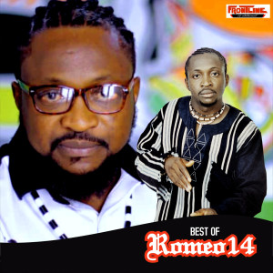 Listen to Zion Track song with lyrics from Romeo14