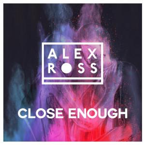 Album Close Enough from Alex Ross