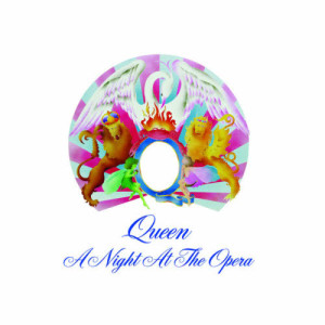 Listen to '39 song with lyrics from Queen