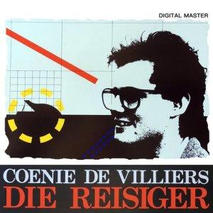 Album Die Reisiger from Coenie De Villiers