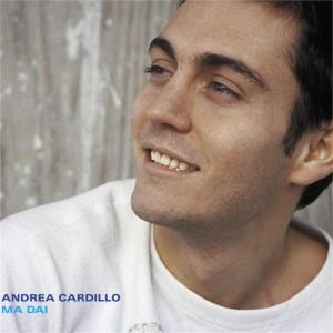 Album Ma dai from Andrea Cardillo