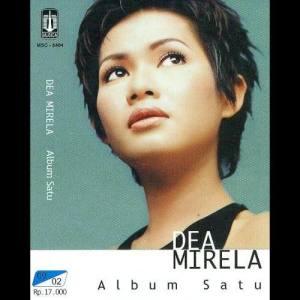 Dengarkan Miliki Aku lagu dari Dea Mirella dengan lirik