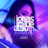 Download Lagu Jonas Blue - We Could Go Back (Julien Jabre Remix)