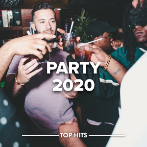Album Party 2020 from Various Artists
