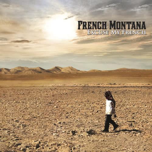 เพลง French Montana