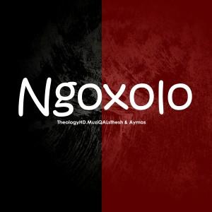 Album Ngoxolo from Aymos