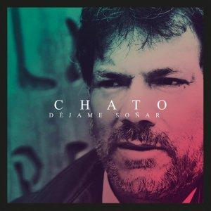 Album Déjame Soñar from Chato