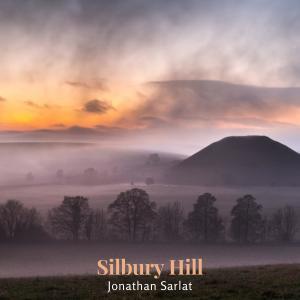 Album Silbury Hill from Jonathan Sarlat