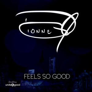 收聽Dionne Warwick的Message To Michael歌詞歌曲