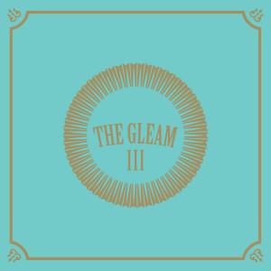 The Avett Brothers的專輯The Third Gleam